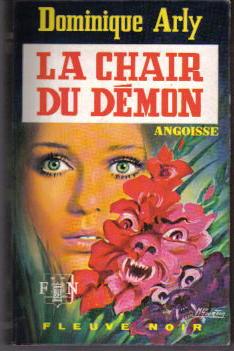 ... <b>Dominique Arly</b> - Fnang224