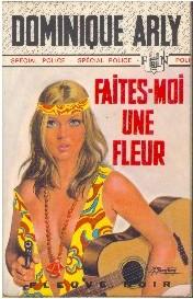 Romans policiers et hippies Fnsp1010